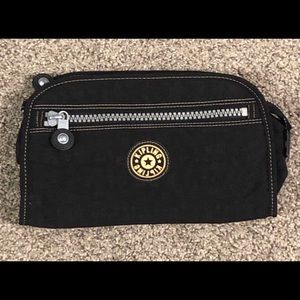Kipling Cosmetic Bag Tote